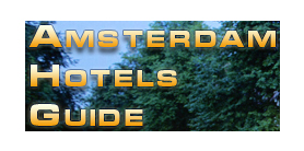 AmsterdamHotelsGuide