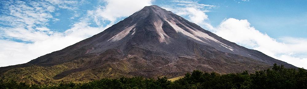 vulkan_arenal.jpg